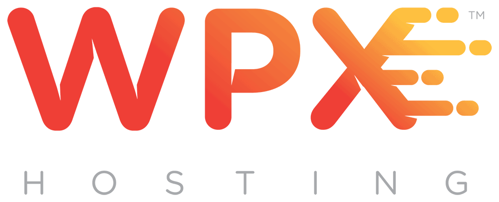WPX Hosting Review (2020) - Is It Better than BlueHost?