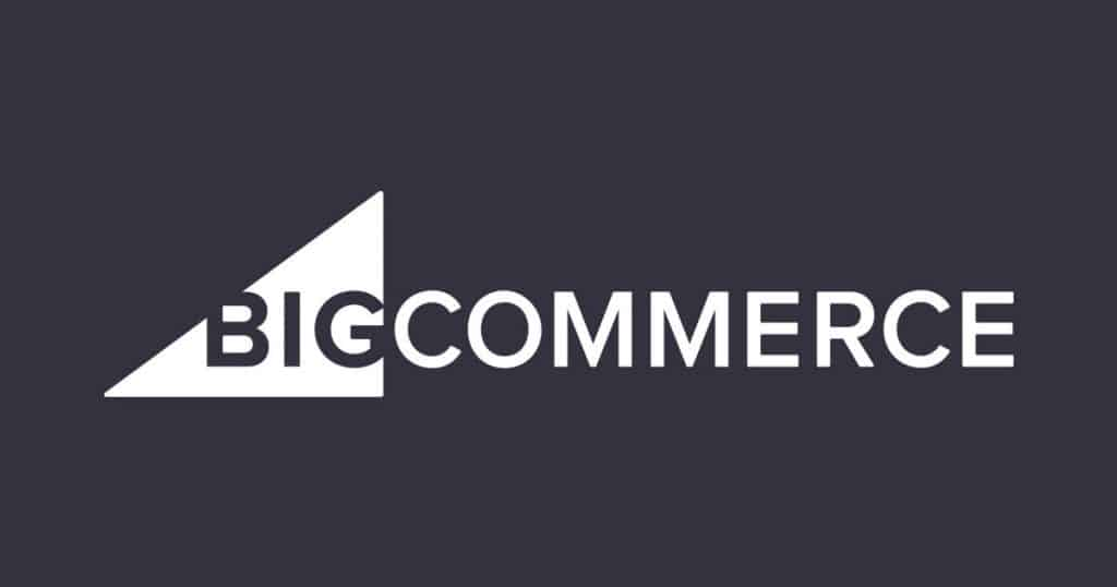 BigCommerce Pricing - Plans & Hidden Costs (2020)