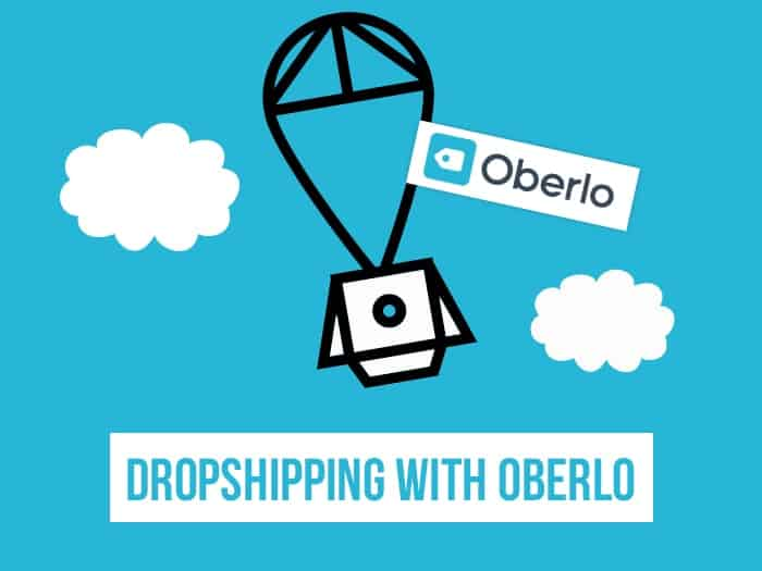 How To Add and Use Oberlo Chrome Extension? - Guide