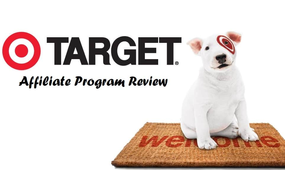 Target Affiliate Program - Should You Join It?