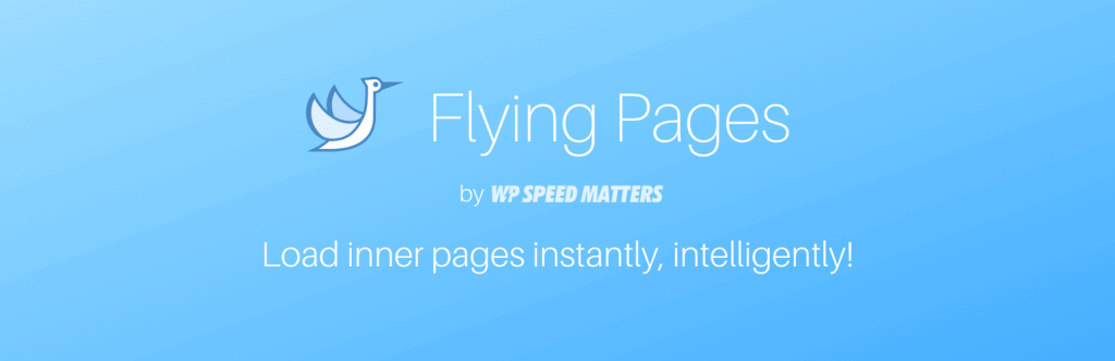 Flying Pages Review