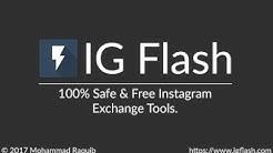 IGFlash