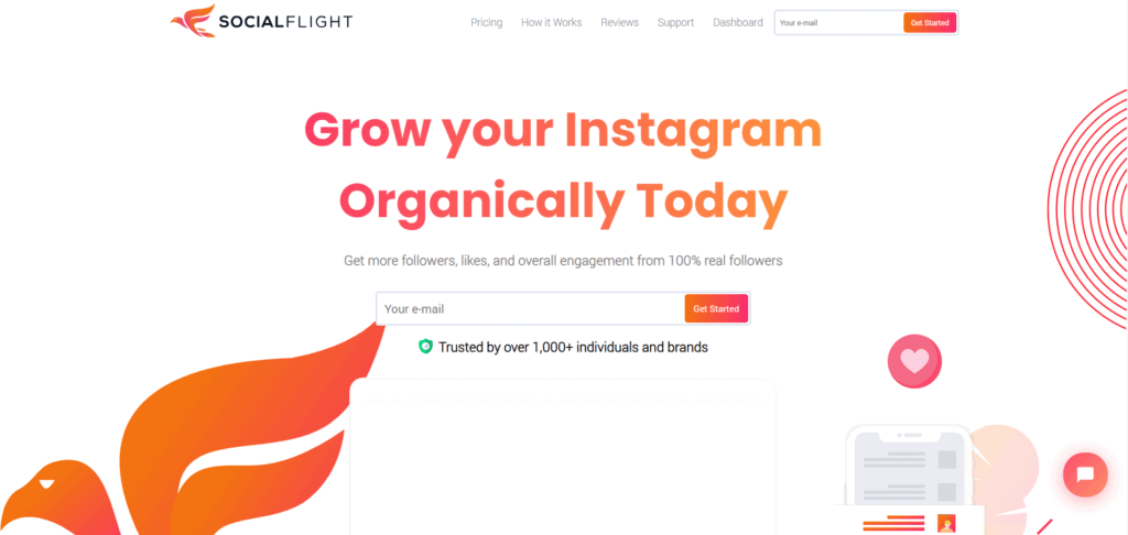 SocialFlight Shut Down