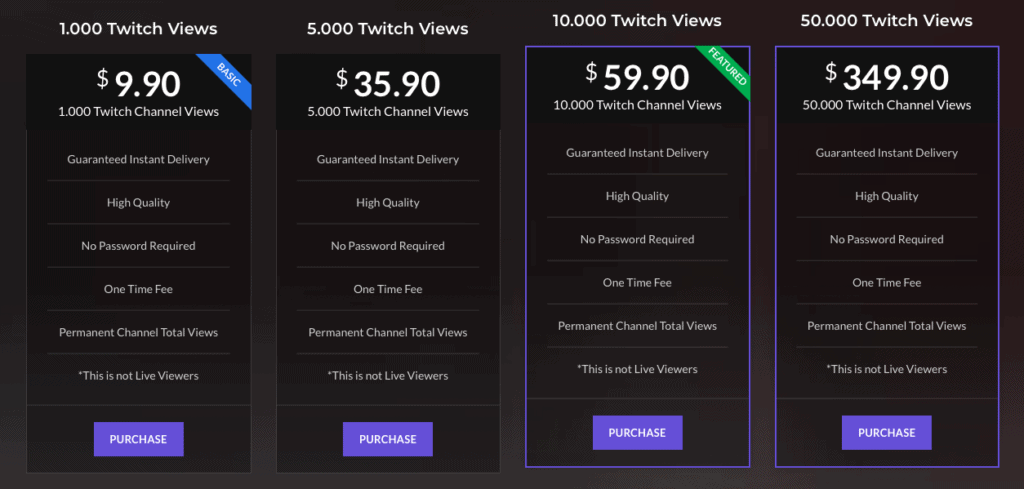 Twitch Booster Review (2021) – Does It Work?! *Read First*