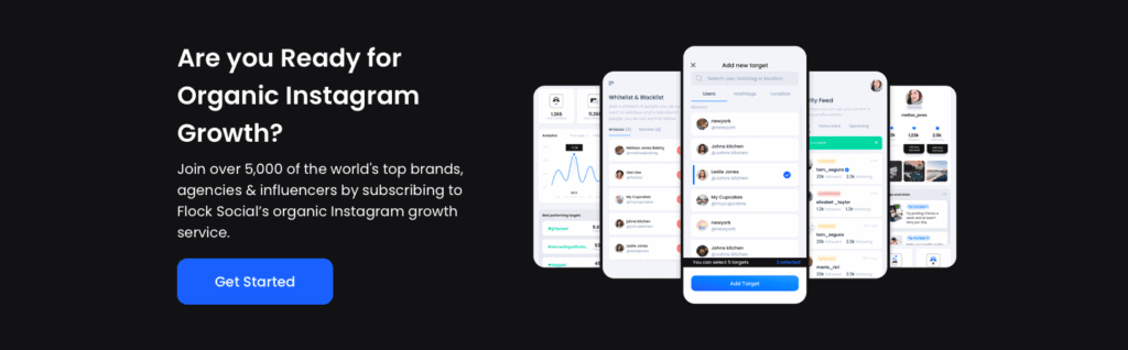 FlockSocial Review (2021) - Does It Work? *Read First*